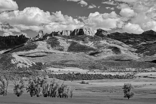 Wall Art - Photograph - For The Fortunate by Jon Glaser