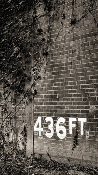 Wall Art - Photograph - Forbes 436 - #2 by Stephen Stookey