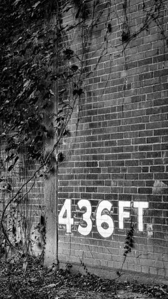 Wall Art - Photograph - Forbes 436 by Stephen Stookey