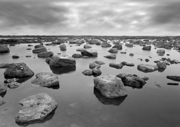 Big Sandy Photograph - Forever Rocks by Svetlana Sewell
