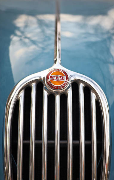 Sports Cars Photograph - Fork by Antonio Ballesteros