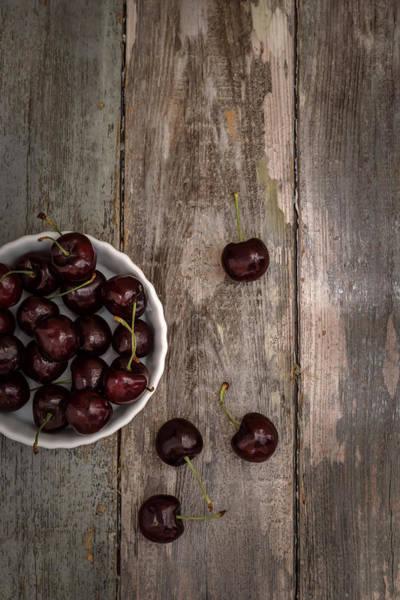 Photograph - Fresh Sweetness by Kim Hojnacki