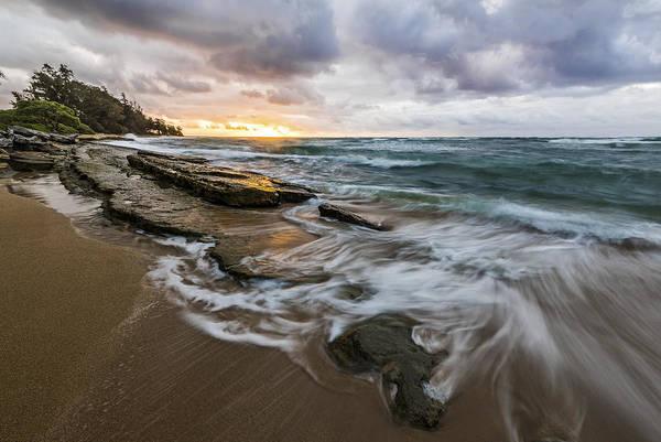 Photograph - Fun On The Rocks by Jon Glaser