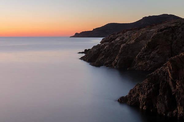 Calvi Photograph - Galeria - Corsica by Joana Kruse