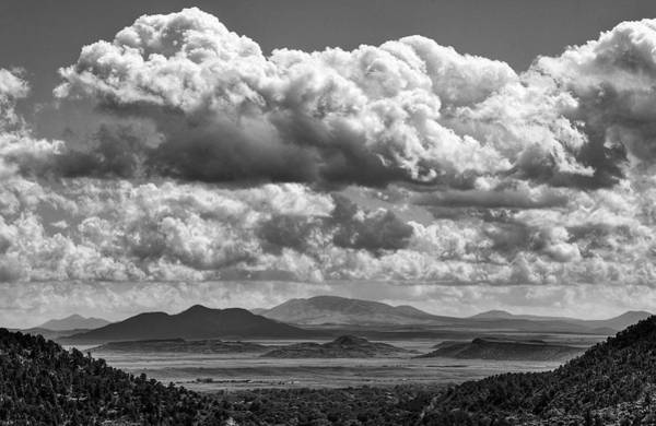 Photograph - Gateway To New Mexico by Rand