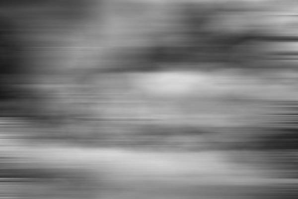 Digital Art - Gathered Today X by Jon Glaser