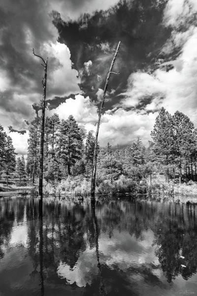 Photograph - Getaway by Rick Furmanek