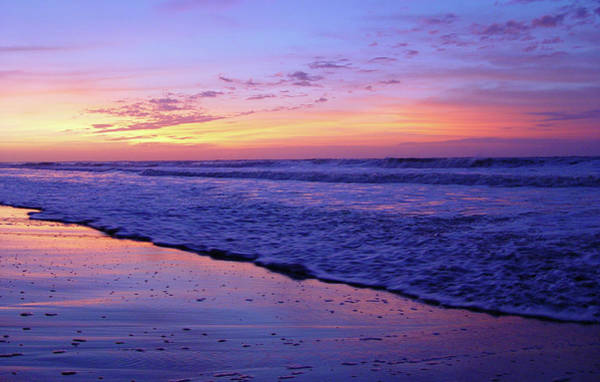 Photograph - Glorious Dawn by Ree Reid