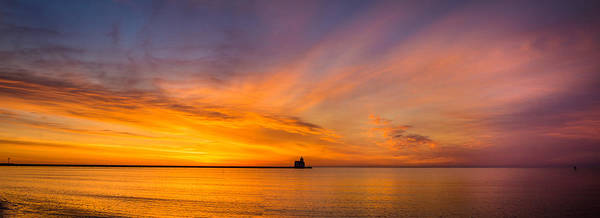 Wall Art - Photograph - Glorious Expanse  by Bill Pevlor