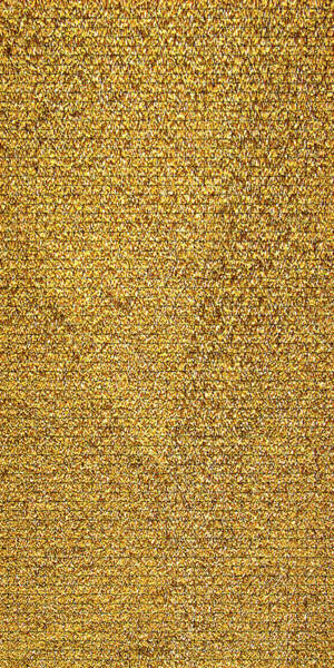 Photograph - Grains Of Corn Pouring by Carl Deaville
