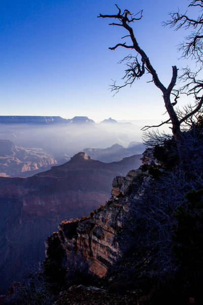 Photograph - Grand Canyon 33 by Donna Corless