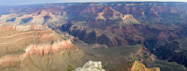 Photograph - Grand Panorama by Grant Petras