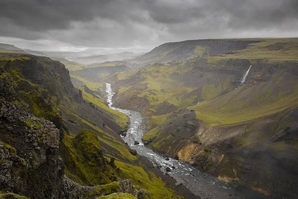 Photograph - Grandiose by Jon Glaser