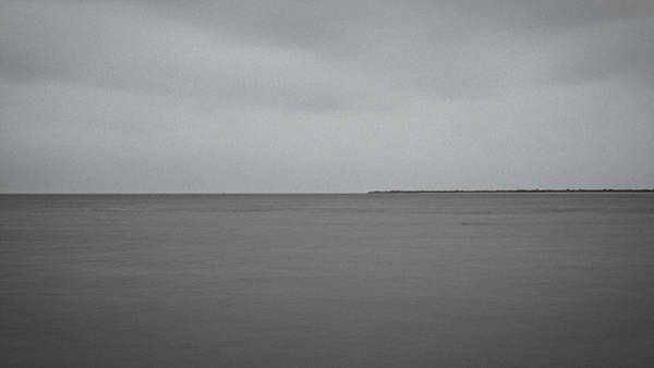 Photograph - Great Bay by Shawn Colborn