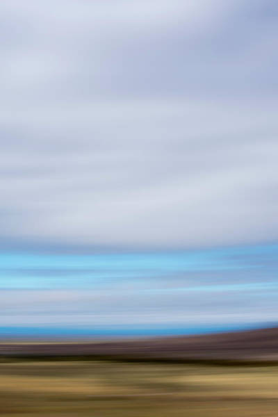 Photograph - Great Sand Dunes-vertical by Shara Weber
