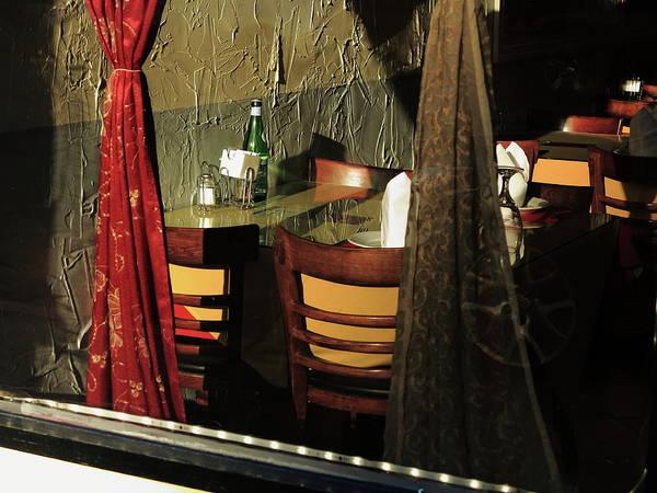 Photograph - Hackensack, Nj -  Sunny Restaurant 2018 by Frank Romeo