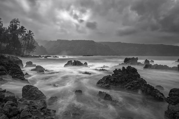 Photograph - Hallowed  by Jon Glaser