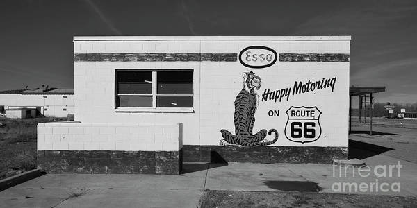 Wall Art - Photograph - Happy Motoring by Twenty Two North Photography