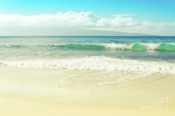 Photograph - Hawaii by Sharon Mau