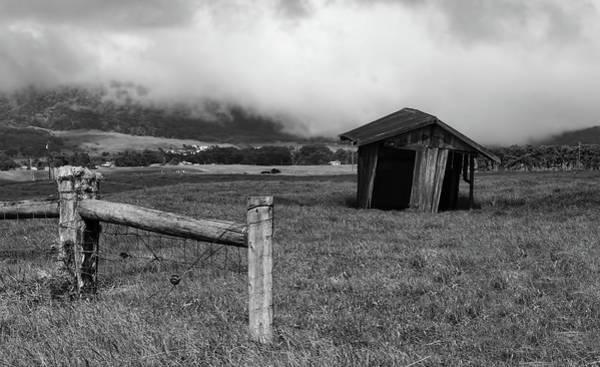 Photograph - Hawaii's Past by Pamela Walton