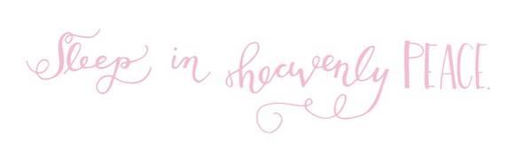 Drawing - Heavenly Peace Pink by Nancy Ingersoll