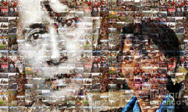 Photograph -  Help Rohingya Muslims Fleeing 'genocide' In Burma by Sajid Ch