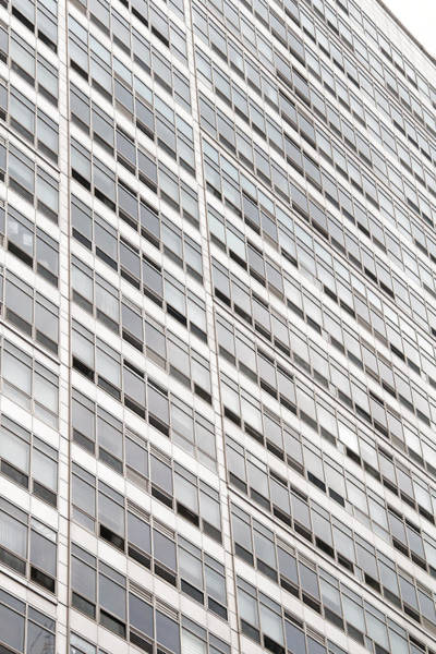 Photograph - Highrise by Nancy Ingersoll