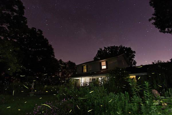 Photograph - Home by Eilish Palmer