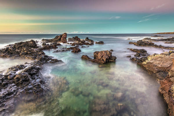 Photograph - Ho'okipa Dreamscape by Pierre Leclerc Photography