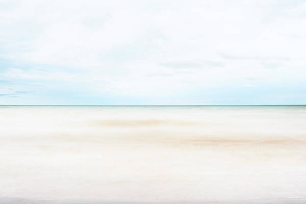 Wall Art - Photograph - Horizon #9 by Scott Norris