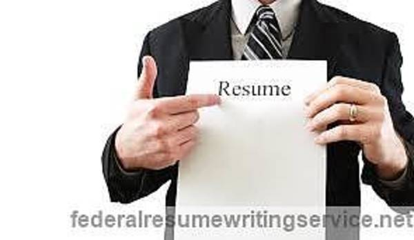 Wall Art - Photograph - How To Write A Good Resume? by Rose Marry