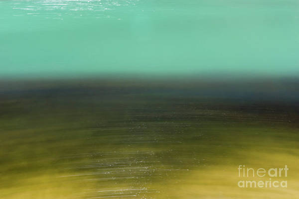 Abstract Impressionism Photograph - Huarapasca by DiFigiano Photography