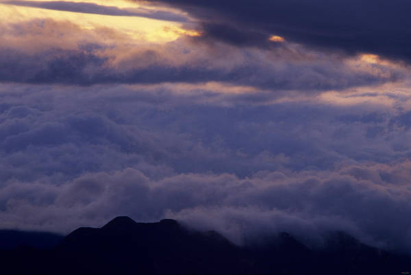 San Rafael Wilderness Photograph - Hurricane Deck by Soli Deo Gloria Wilderness And Wildlife Photography