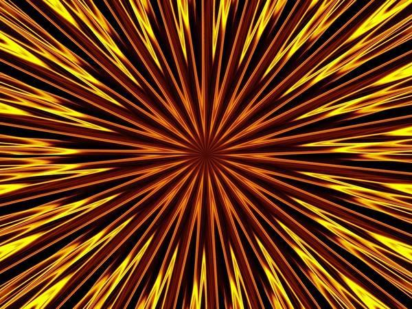 Hypnosis 6 Art Print