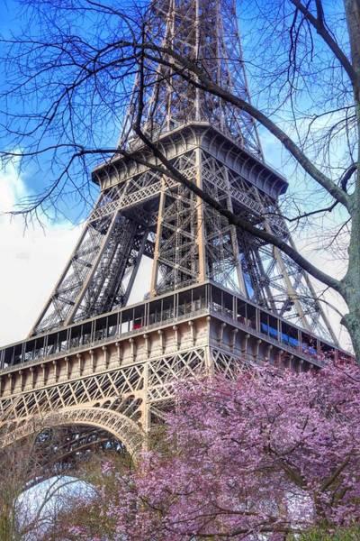Paris Hotel Du Louvre Art | Fine Art America