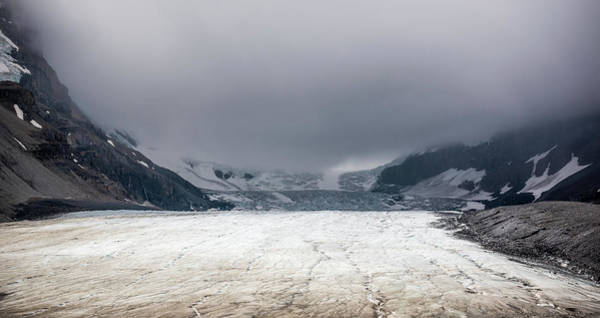 Photograph - Ice Cold by Kristopher Schoenleber