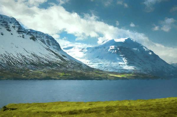 Resultado de imagen de Manar iceland cover