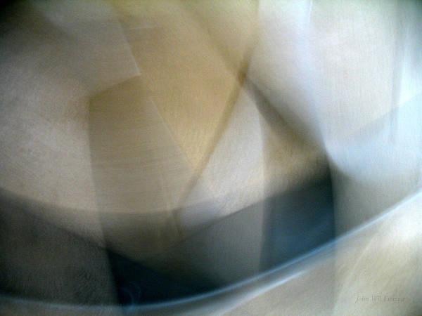 Photograph - Img_4187 by John Emmett