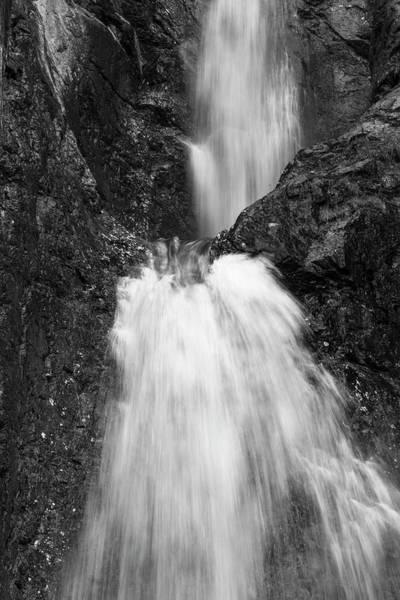 Photograph - Inflection Point by Alex Lapidus