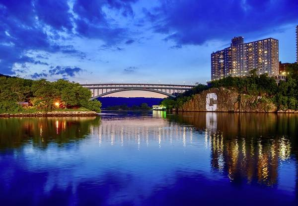 Photograph - Inwood by Shannon Kelly
