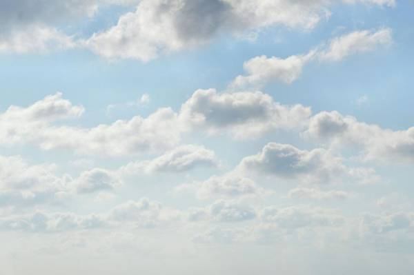 Photograph - Island Skies by JAMART Photography