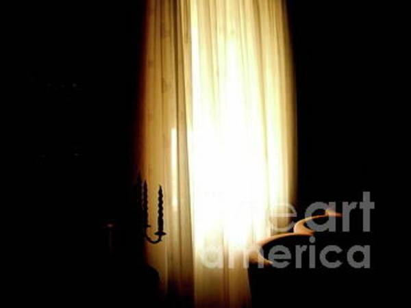 Photograph - Italianlight by Mary Kobet