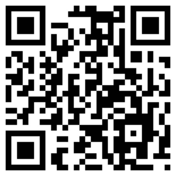 Photograph - James Bo Insogna Qr Code by James BO Insogna