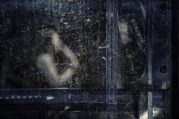 Wall Art - Photograph - Jazz Mood by Vito Guarino