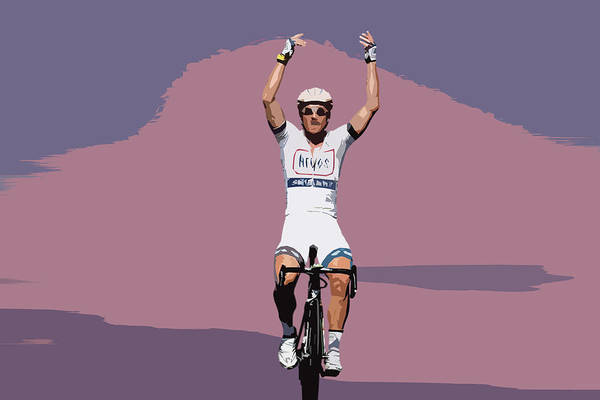 John Photograph - John Degenkolb Digital Art by Smart Aviation