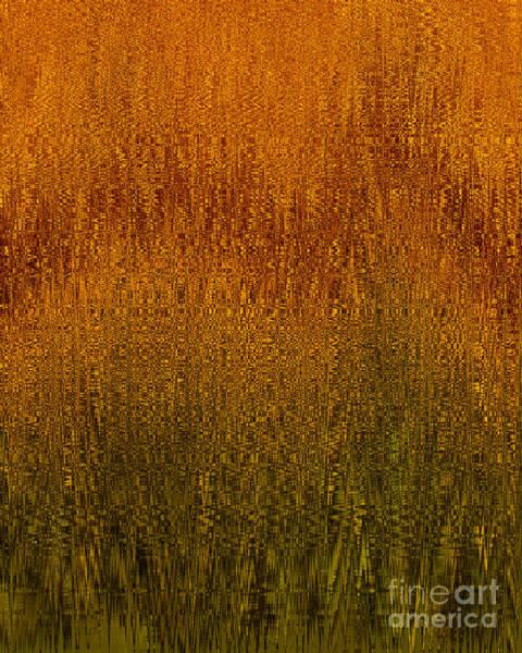 Diane Berry Wall Art - Photograph - Joyful Harvest by Diane E Berry