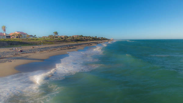 Photograph - Juno Beach by Jody Lane