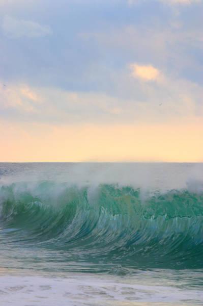 Photograph - Just Like Heaven by Brad Scott