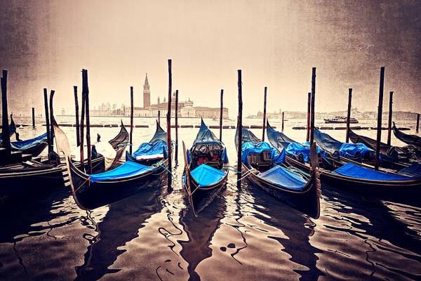Photograph - Just Sail by Radek Spanninger