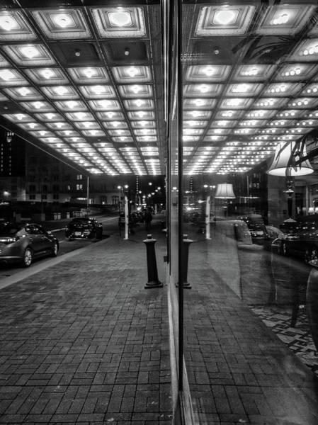 Photograph - Kansas City Hotel by Ross Henton